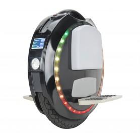 Monoroue Electrique Pinwheel T2 (éligible à l'aide de remboursement)