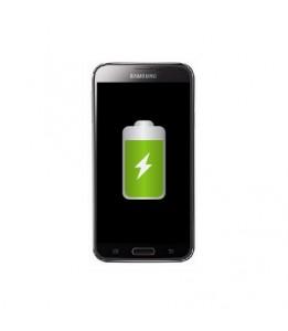Réparation Samsung Galaxy S5 G900 G901 batterie (Réparation uniquement en magasin)