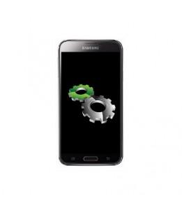 Réparation Samsung Galaxy S5 G900 G901 vibreur (Réparation uniquement en magasin)