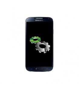 Réparation Samsung Galaxy S4 i9505 / LTE i9515 lecteur de SIM (Réparation uniquement en magasin)