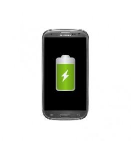 Réparation Samsung Galaxy S3 4G i9305 batterie (Réparation uniquement en magasin)