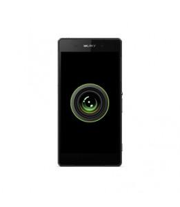 Réparation Sony Xperia Z2 camera frontale (Réparation uniquement en magasin)