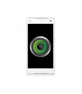 Réparation Sony Xperia Z5 Mini haut parleur bas (Réparation uniquement en magasin)