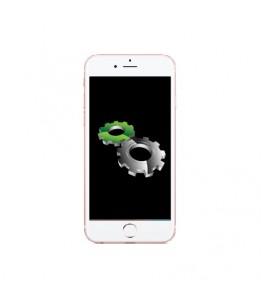 Réparation Apple iPhone 6S connecteur de charge (Réparation uniquement en magasin)