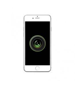 Réparation Apple iPhone 6S Plus haut parleur oreille (Réparation uniquement en magasin)