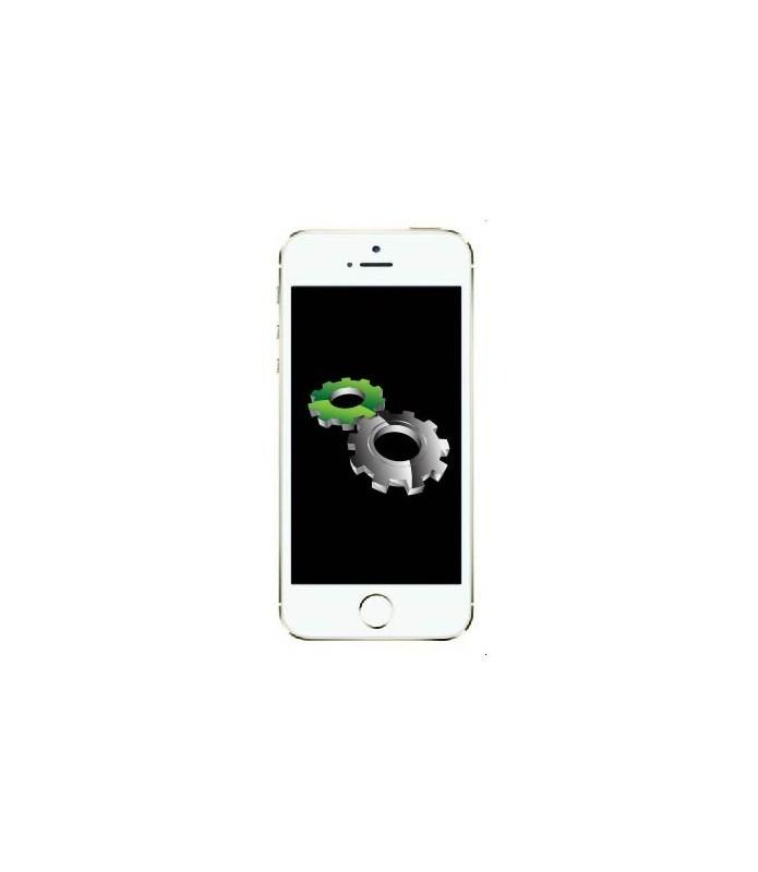 Réparation Apple iPhone 5S tiroir SIM (Réparation uniquement en magasin)