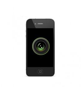 Réparation Apple iPhone 4S camera flash (Réparation uniquement en magasin)