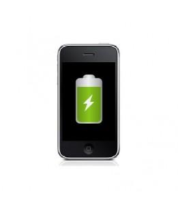 Réparation Apple iPhone 3GS batterie (Réparation uniquement en magasin)