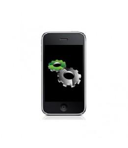 Réparation Apple iPhone 3GS connecteur de charge (Réparation uniquement en magasin)