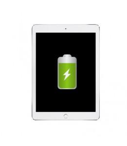 Réparation Apple iPad Air batterie (Réparation uniquement en magasin)