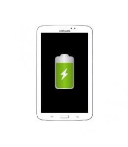 Réparation Samsung Galaxy Tab 3 7.0 T210 P3210 Batterie (Réparation uniquement en magasin)