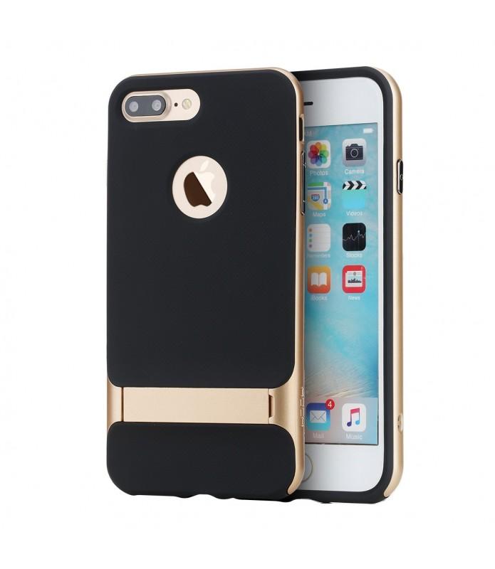 coque iphone 7 plus rock