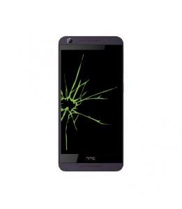 Réparation HTC Desire 626 D626 vitre + LCD