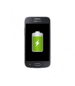 Réparation Samsung Galaxy Core Plus G3500 batterie (Réparation uniquement en magasin)