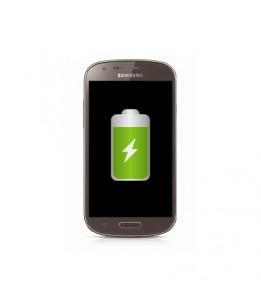 Réparation Samsung Galaxy Express i8730 batterie (Réparation uniquement en magasin)
