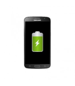 Réparation Samsung Galaxy Grand 2 SM-G7105 batterie (Réparation uniquement en magasin)