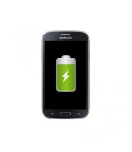 Réparation Samsung Galaxy Grand Lite i9060 batterie (Réparation uniquement en magasin)