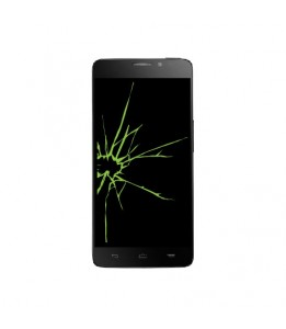 Réparation Alcatel One Touch Idol 2 Mini 6016A vitre + LCD (Réparation uniquement en magasin)
