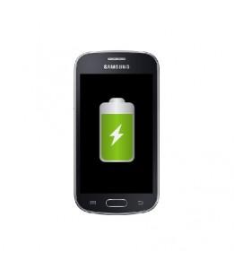 Réparation Samsung Galaxy Trend Lite S7390 batterie (Réparation uniquement en magasin)