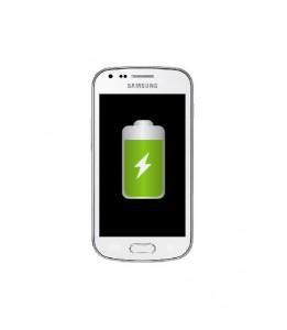Réparation Samsung Galaxy Trend Plus GT-S7580 batterie (Réparation uniquement en magasin)