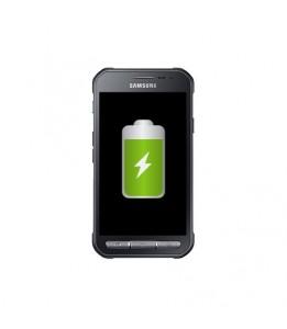 Réparation Samsung Galaxy Xcover 3 G388F batterie (Réparation uniquement en magasin)