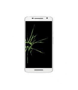 Réparation Motorola Moto X Play XT1561 XT1562 XT1563 vitre + LCD