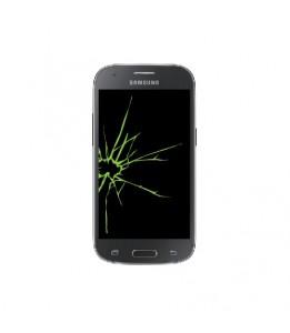 Réparation Samsung Galaxy ACE 4 GT357FZ vitre + LCD