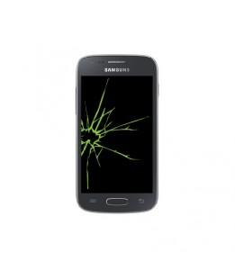 Réparation Samsung Galaxy ACE 3 S7275R S7275 vitre