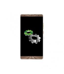 Réparation Huawei Ascend Mate 9 nappe boutons latéraux (Réparation uniquement en magasin)