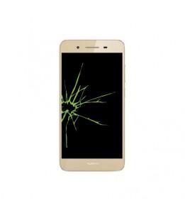 Réparation Huawei Enjoy 5S vitre + LCD (Réparation uniquement en magasin)