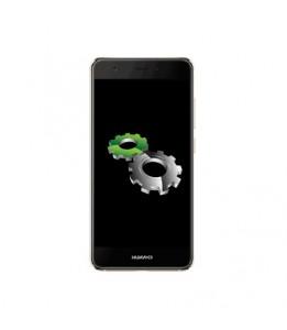 Réparation Huawei Ascend Nova nappe boutons latéraux (Réparation uniquement en magasin)