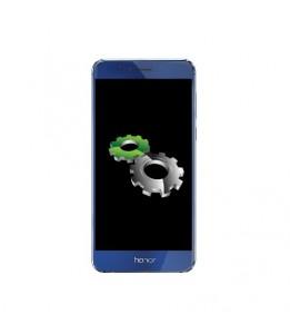 Réparation Huawei Honor 8 nappe bouton power (Réparation uniquement en magasin)