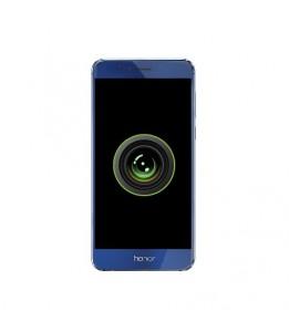 Réparation Huawei Honor 8 caméra frontale (Réparation uniquement en magasin)
