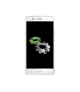 Réparation Huawei Ascend P9 lite boutons latéraux (Réparation uniquement en magasin)