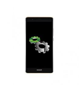 Réparation Huawei Ascend P9 Plus nappe boutons latéraux (Réparation uniquement en magasin)