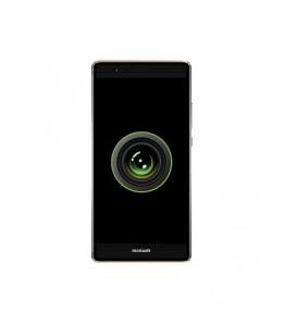 Réparation Huawei Ascend P9 Plus caméra frontale (Réparation uniquement en magasin)