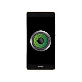 Réparation Huawei Ascend P9 Plus haut parleur oreille (Réparation uniquement en magasin)