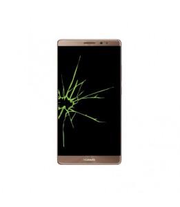Réparation Huawei Ascend Mate 8 NXT-L29 vitre + LCD