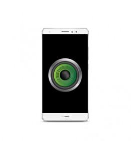 Réparation Huawei  Ascend Mate S haut parleur bas (Réparation uniquement en magasin)