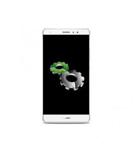 Réparation Huawei  Ascend Mate S nappe bouton home (Réparation uniquement en magasin)
