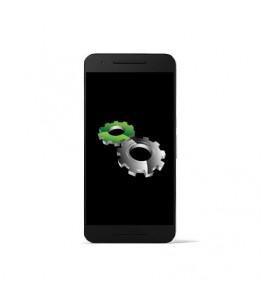 Réparation Huawei Nexus 6P bouton home digital touch (Réparation uniquement en magasin)