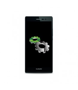 Réparation Huawei Ascend P7 nappe audio jack 3.5mm (Réparation uniquement en magasin)