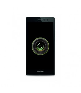 Réparation Huawei Ascend P7 caméra frontale (Réparation uniquement en magasin)