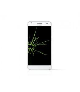 Réparation Huawei Ascend G7 vitre + LCD