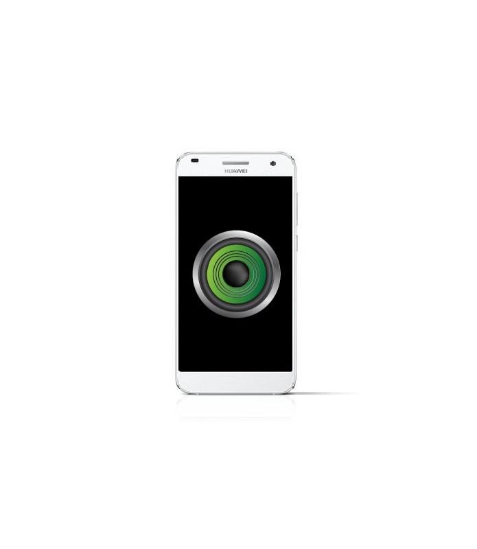 Réparation Huawei Ascend G7 haut parleur oreille (Réparation uniquement en magasin)
