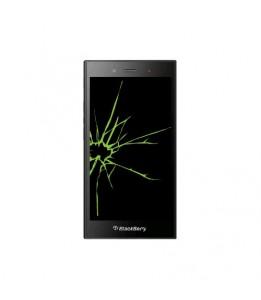 Réparation Blackberry Z3 vitre + LCD (Réparation uniquement en magasin)