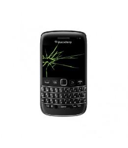 Réparation Blackberry Bold 9790 vitre + LCD (Réparation uniquement en magasin)