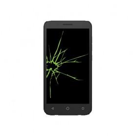 Réparation Alcatel Go Play LTE vitre + LCD (Réparation uniquement en magasin)