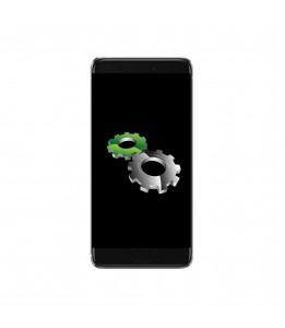 Réparation Xiaomi Mi 5S connecteur de charge (Réparation uniquement en magasin)