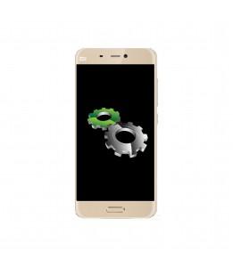 Réparation Xiaomi Mi 5 connecteur de charge (Réparation uniquement en magasin)